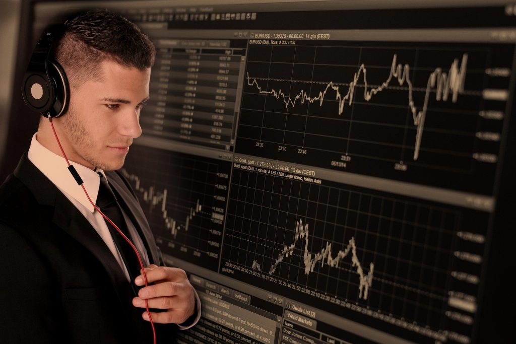 Naked Forex-trading
